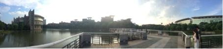 Ningbo, Chine